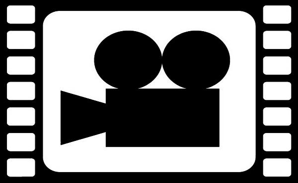 てぃーだの会(上映・個別)