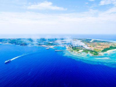 island-aguni01_4.3