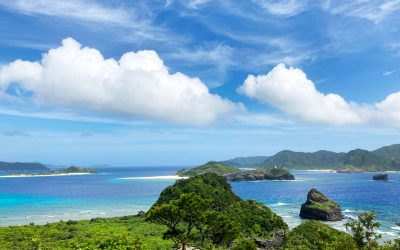 island-zamami01_4.3