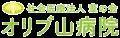 logo-t01