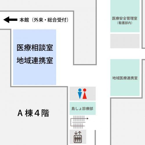 mc-room-map1