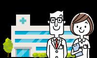 mega-hospital01