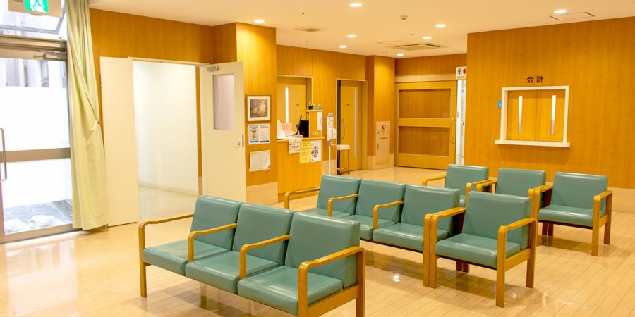 outpatient-room1